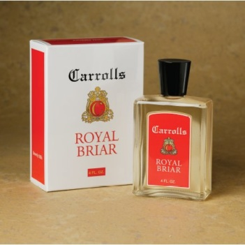 Royal Briar Cologne