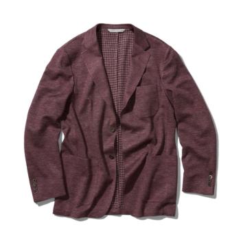 Soft Coats